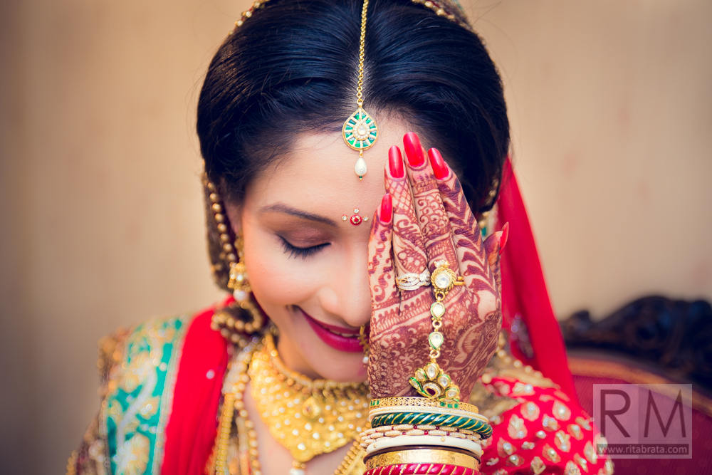 fine-art-wedding-photography-kolkata-ami-rahul-10