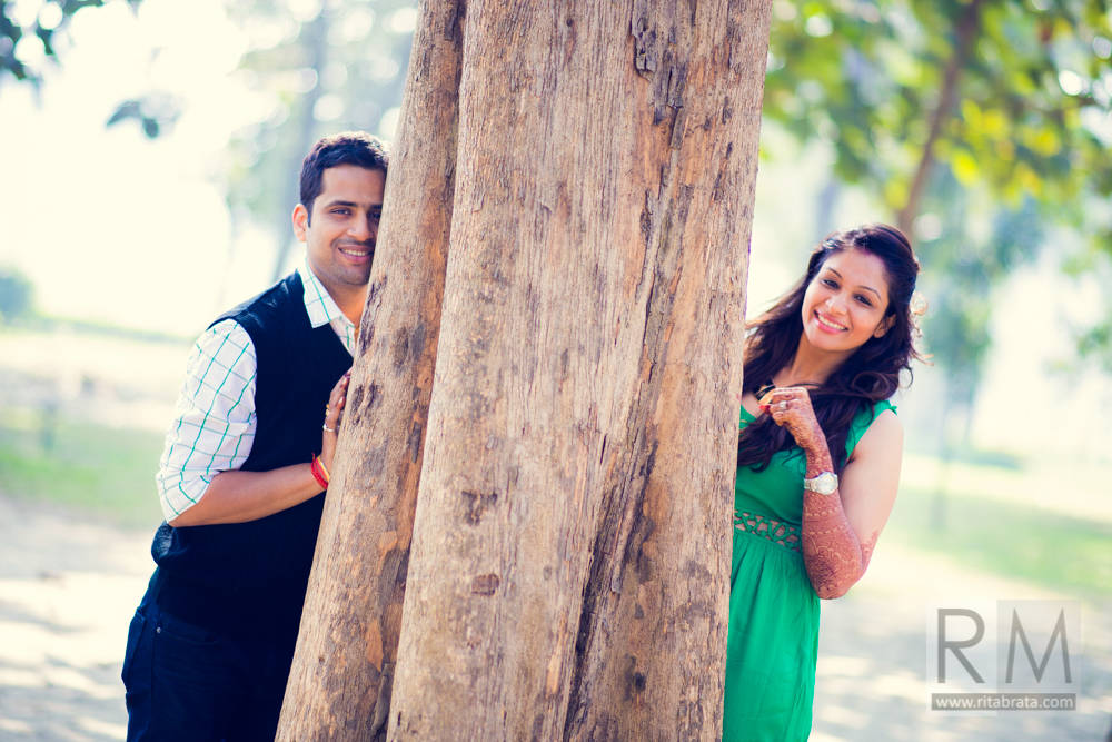 pre wedding photography kolkata