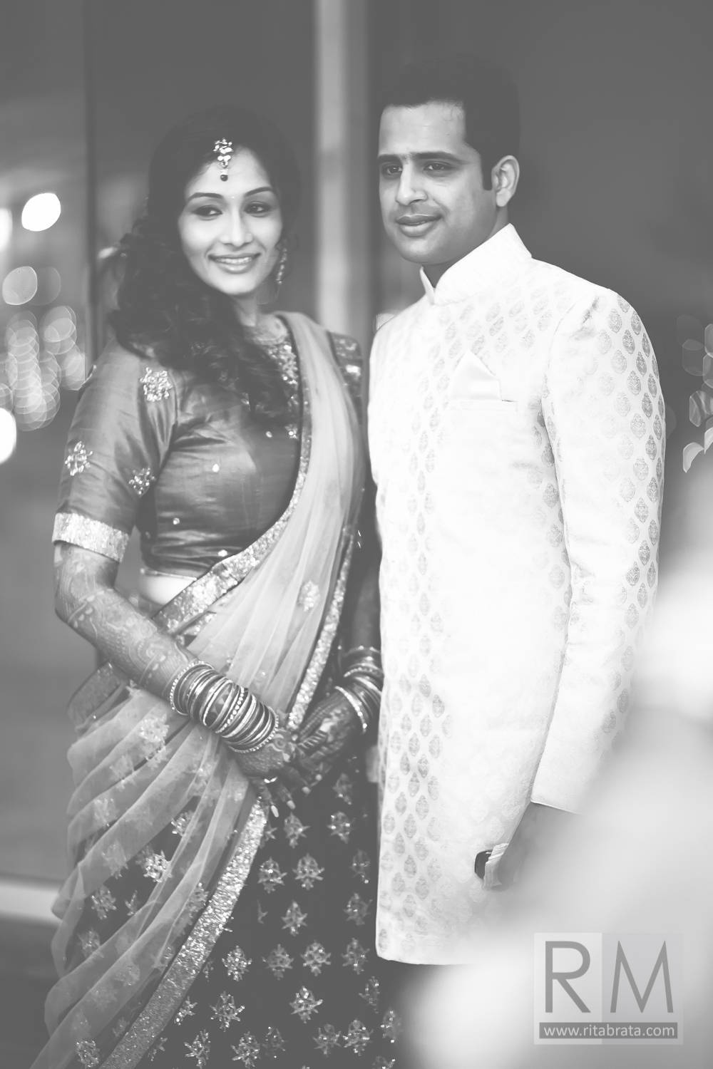 fine-art-wedding-photography-kolkata-ami-rahul-2