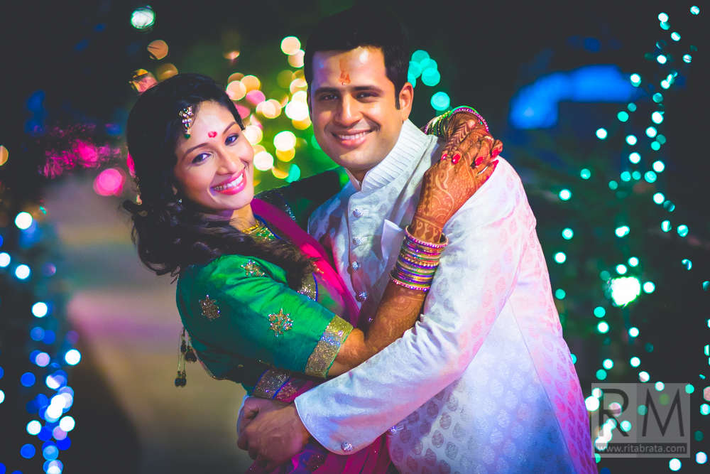 fine-art-wedding-photography-kolkata-ami-rahul-3
