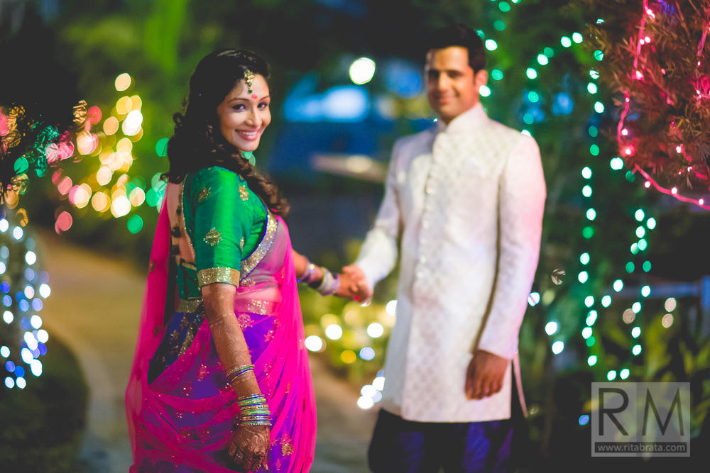 fine-art-wedding-photography-kolkata-ami-rahul-4