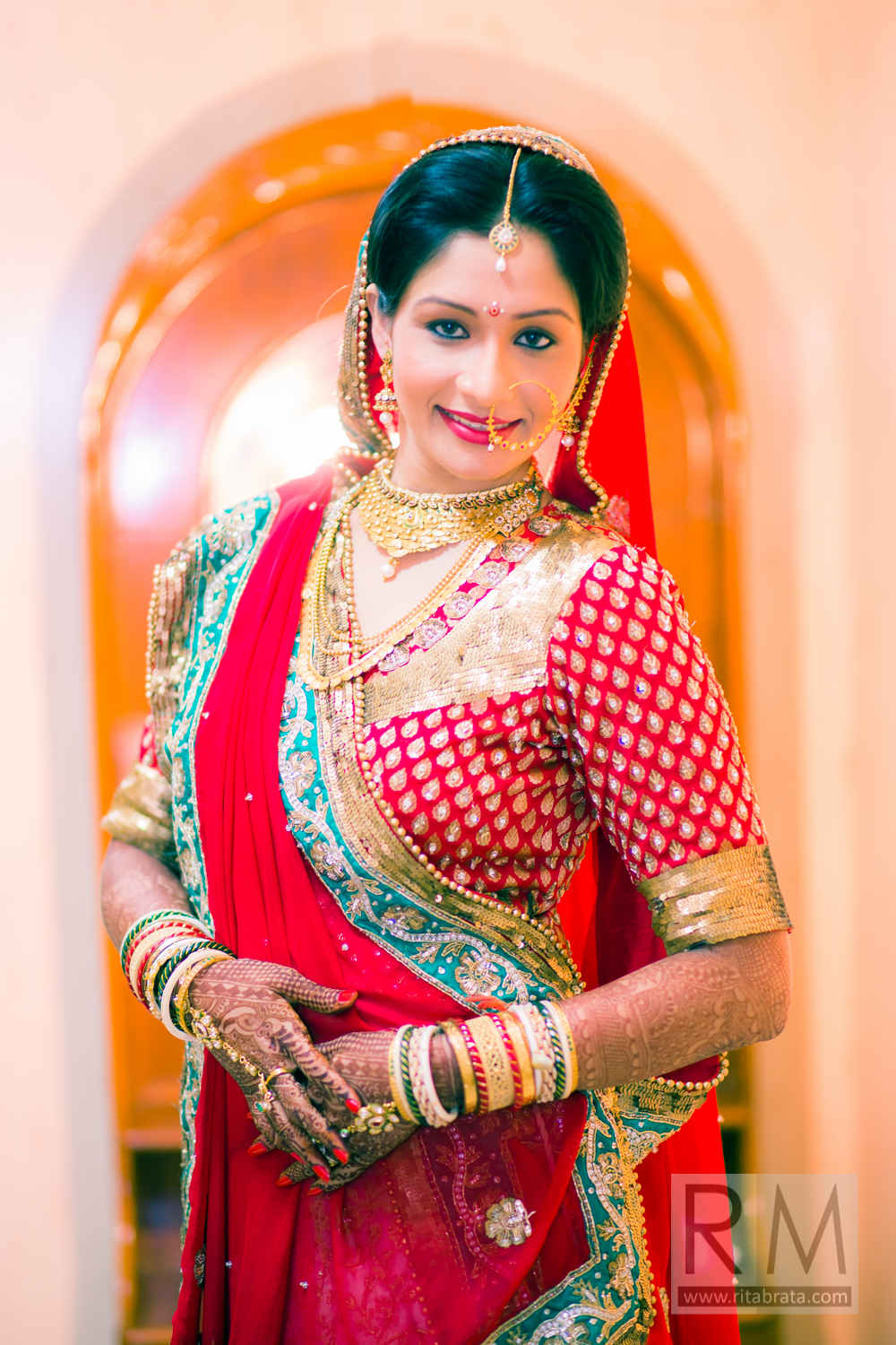 fine-art-wedding-photography-kolkata-ami-rahul-9