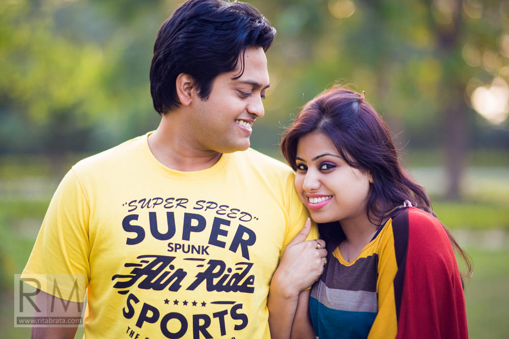 pre-wedding-shoot-kolkata-4