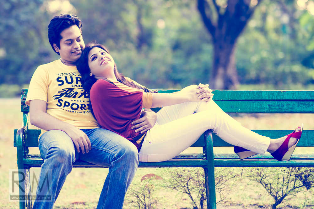pre-wedding-shoot-kolkata-5