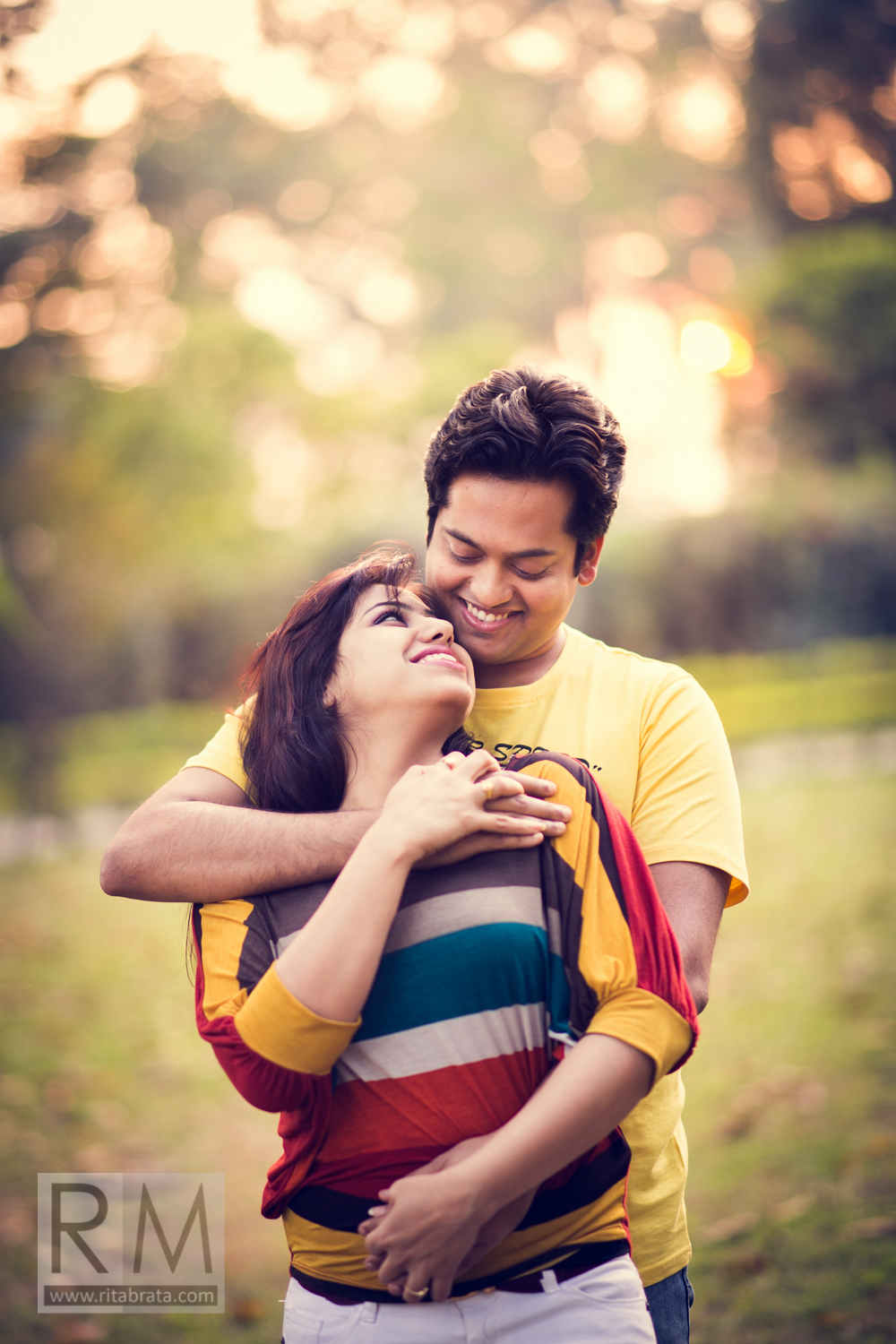 pre wedding photography In Kolkata 3