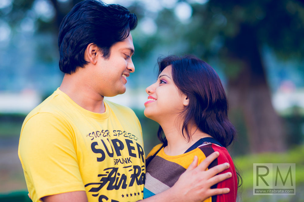 pre-wedding-shoot-kolkata-9