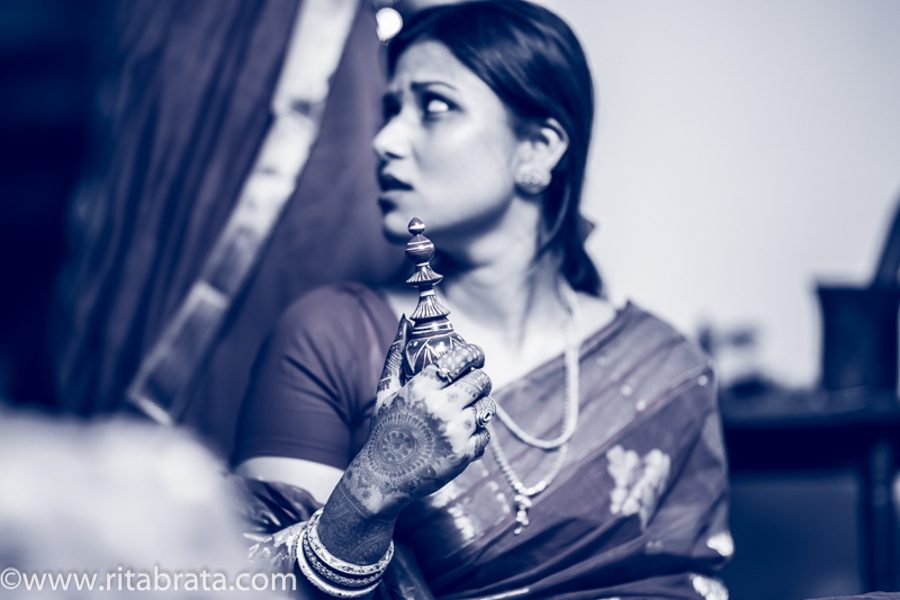Fine Art Photography and Indian Weddings