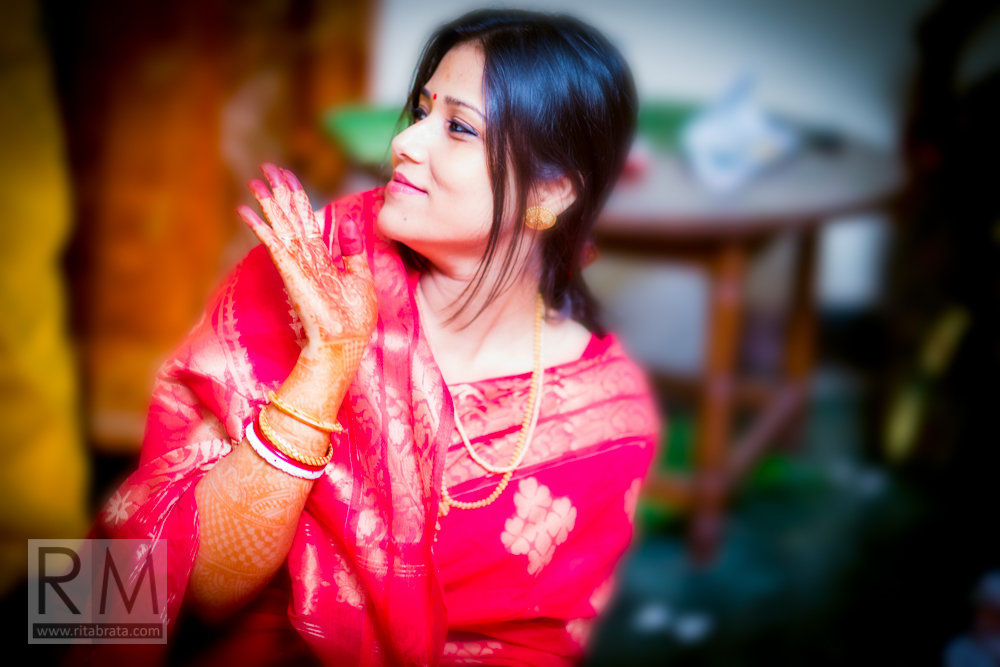 Fine art wedding photographer in kolkata