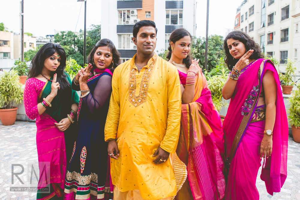 candid wedding photographers in kolkata