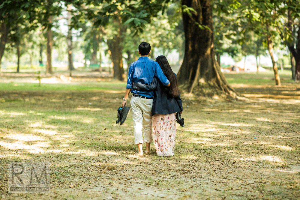 pre wedding couple shoot photography in kolkata