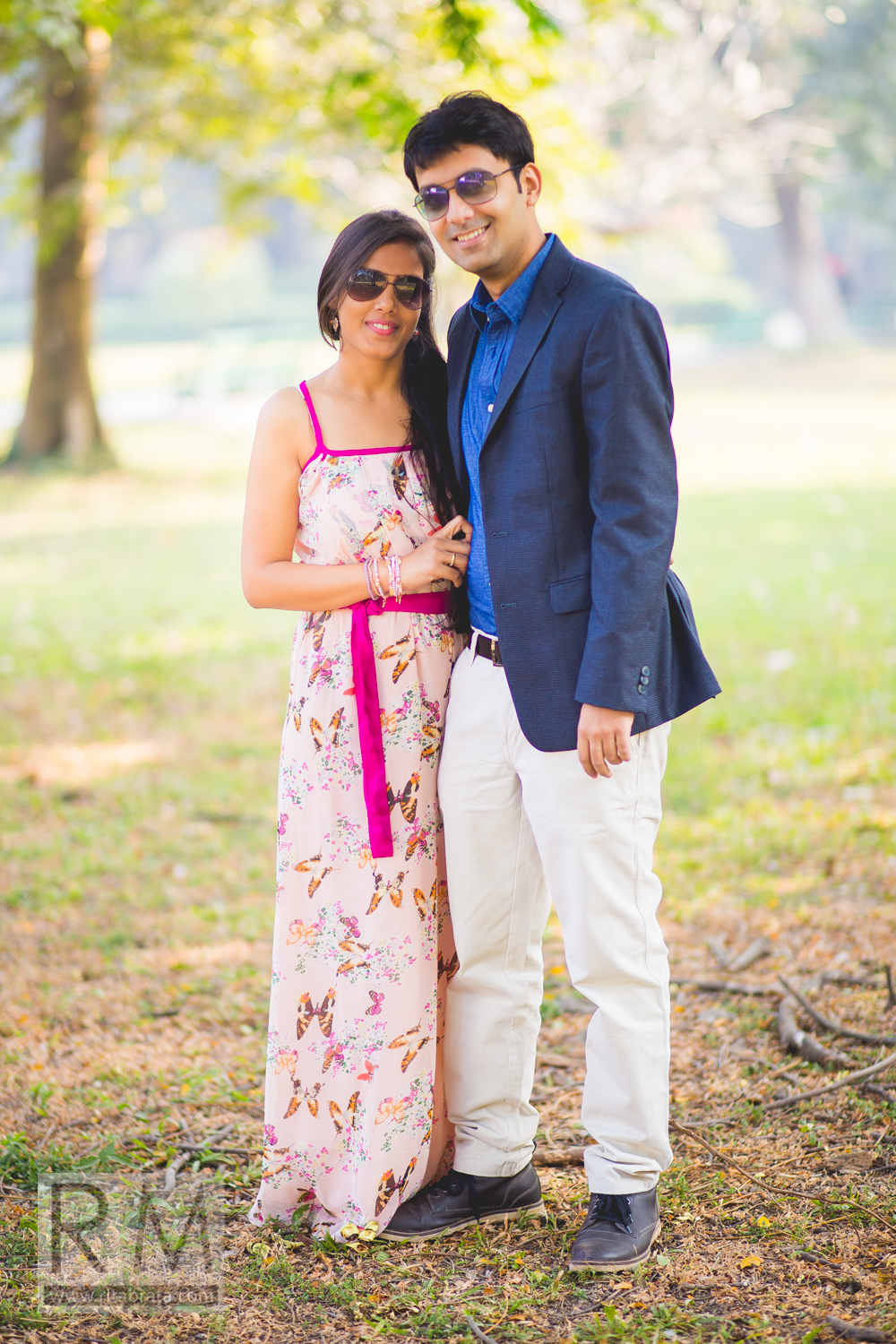 pre wedding photographer in kolkata