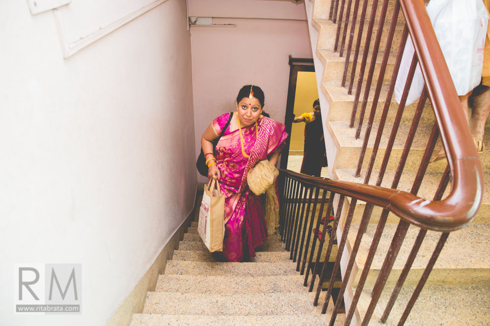 photojournalistic wedding photography in kolkata-39