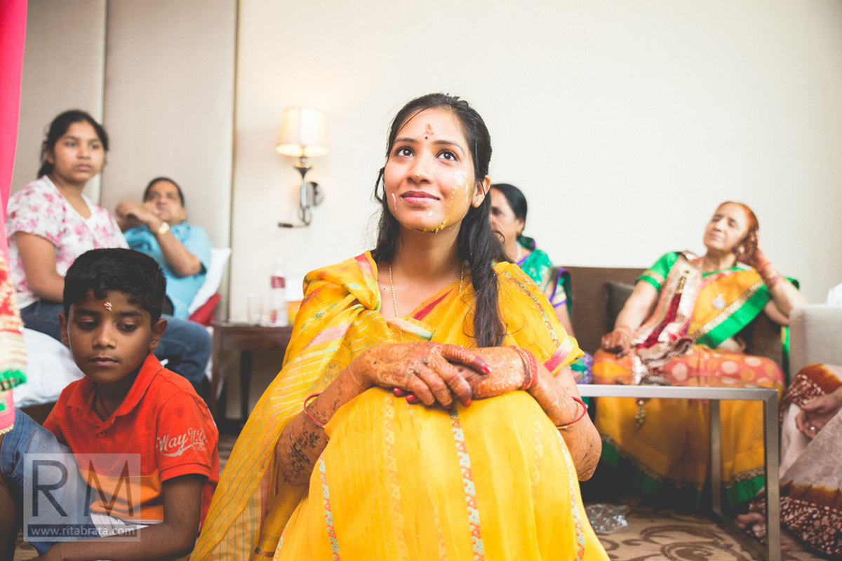 candid wedding photographer kolkata