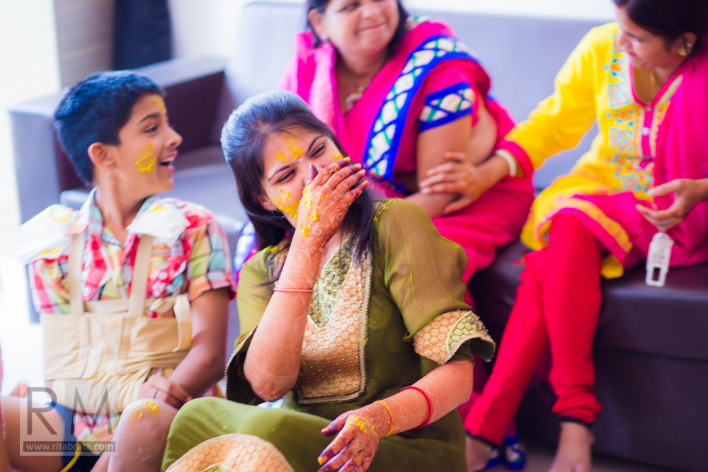 candid-wedding-photographer-kolkata-216