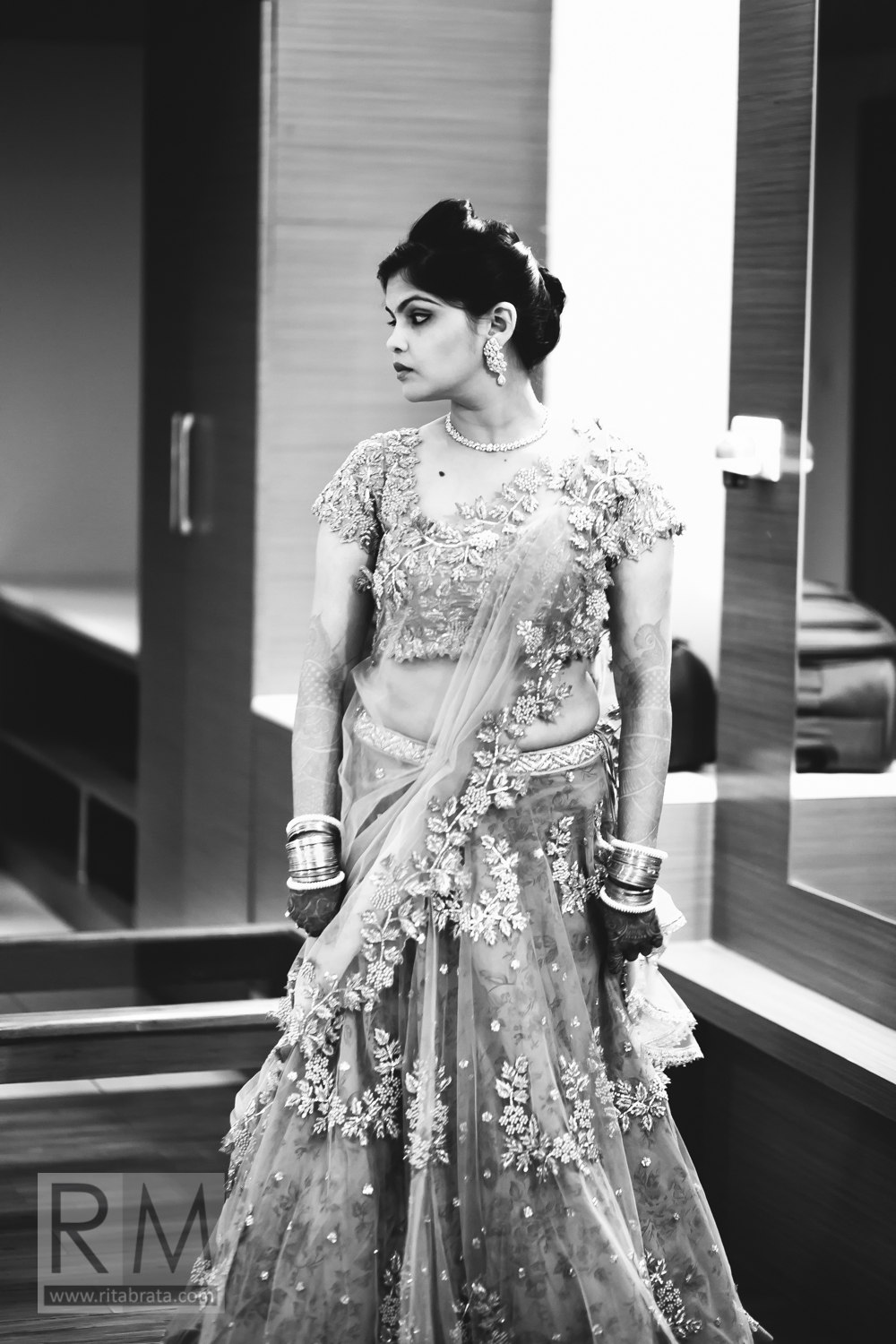 candid-wedding-photographer-kolkata-223