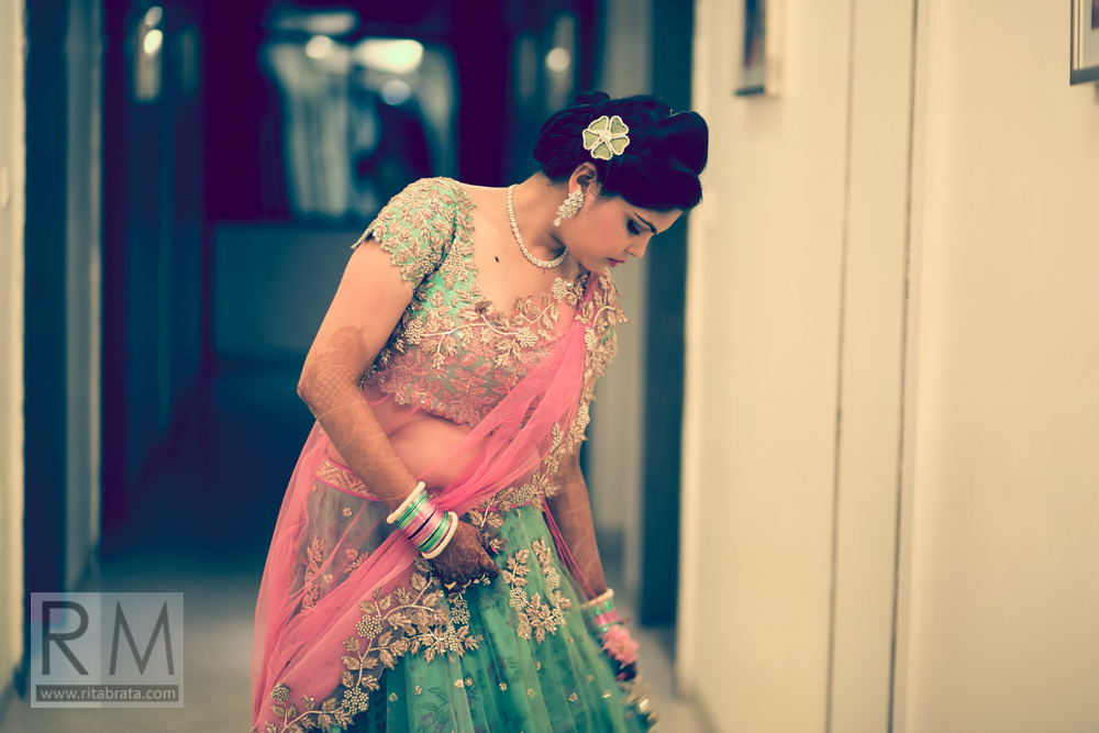 candid-wedding-photographer-kolkata-225