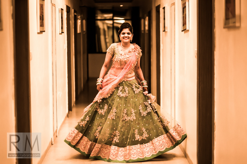 candid-wedding-photographer-kolkata-226