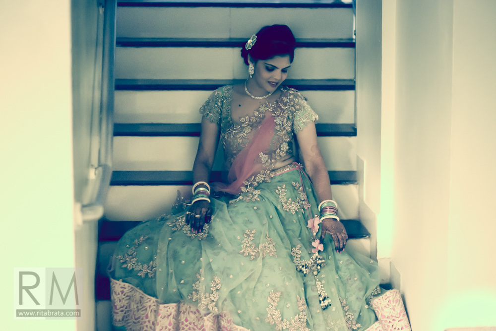 candid-wedding-photographer-kolkata-227