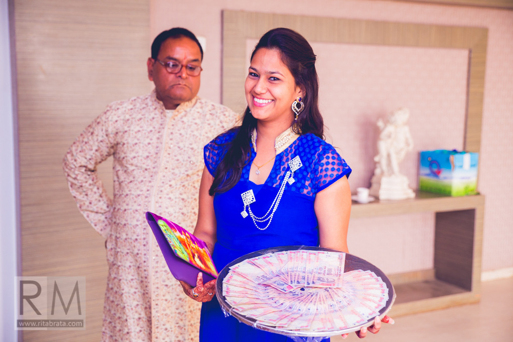 candid-wedding-photographer-kolkata-237