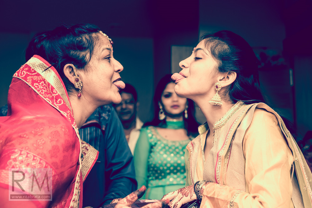 candid-wedding-photographer-kolkata-238