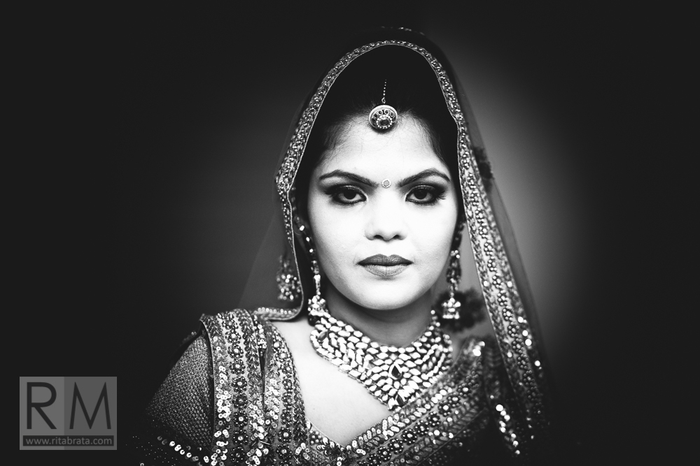 candid-wedding-photographer-kolkata-240
