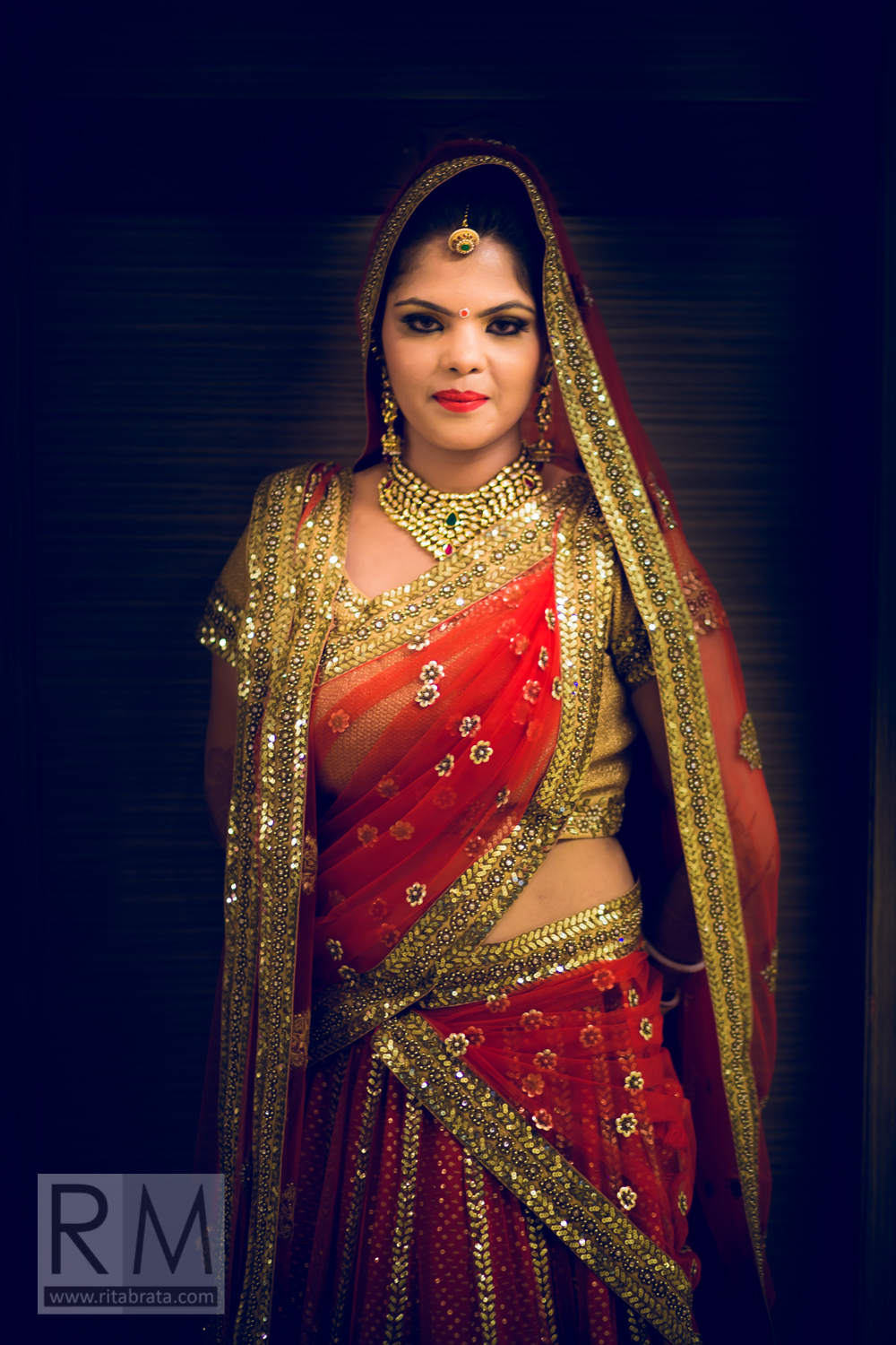 candid-wedding-photographer-kolkata-241