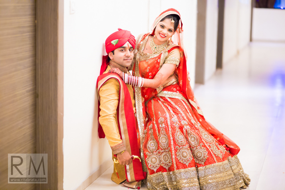candid-wedding-photographer-kolkata-250