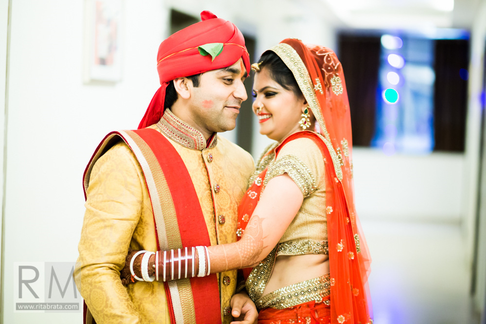 candid-wedding-photographer-kolkata-253