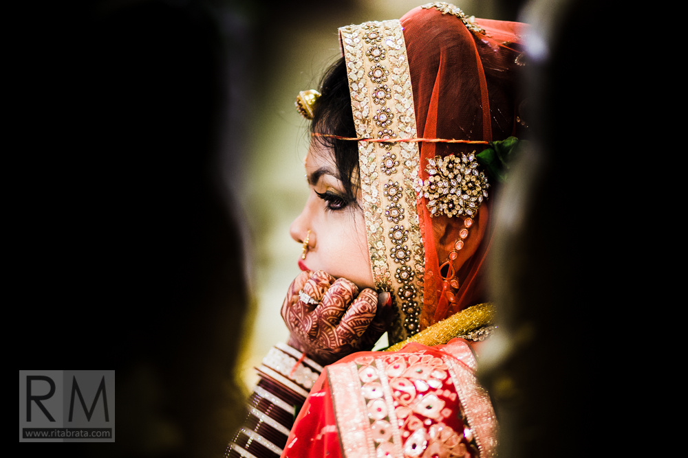 candid-wedding-photographer-kolkata-255