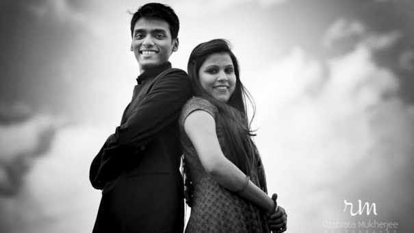 Destination wedding photography in Jaipur
