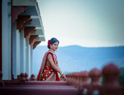 destination wedding photography India at Goa